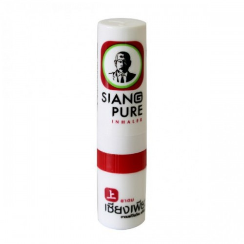 Inhaleur Siang Pure